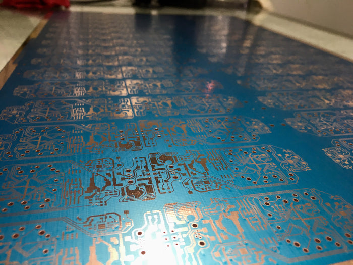 Slick Stabilizer pour Gopro - Page 2 IMG_2123_700x700