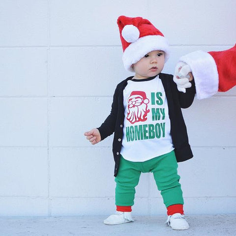 Toddler Christmas Outfit.Cute Toddler Holiday Outfit Ideas Our 5 Loves
