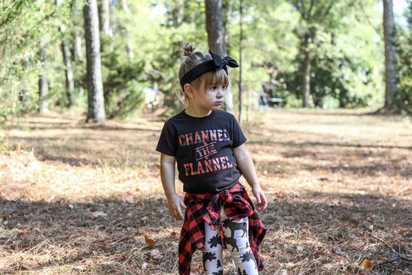 Channel the flannel shirt, boys plaid shirt, cute boy clothes, boys graphic tees, toddler boy shirts, baby boy outfits, hipster boy clothes