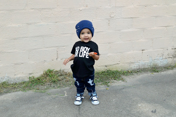 bad boy for life, stylish boy clothes, trendy boy clothes, boys tee, cute boys TEE, O5L