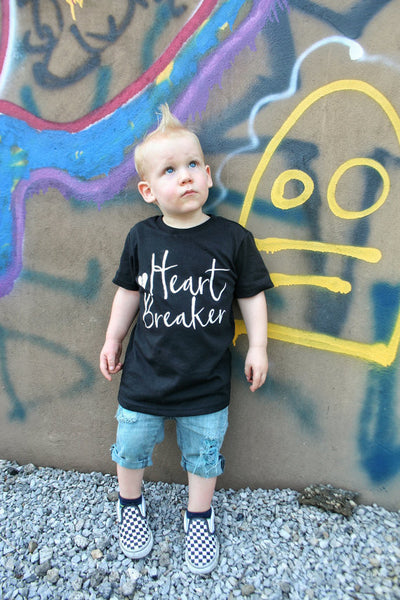 toddler street style clothes