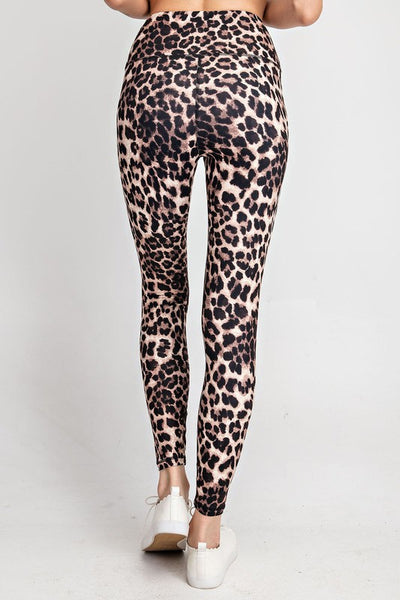 Up at Dawn Animal Print Legging-[option4]-[option5]-Cute-Trendy-Shop-Womens-Boutique-Clothing-Store