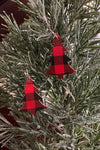 Happy Holiday Buffalo Plaid Earrings-Tree 3-[option4]-[option5]-Cute-Trendy-Shop-Womens-Boutique-Clothing-Store