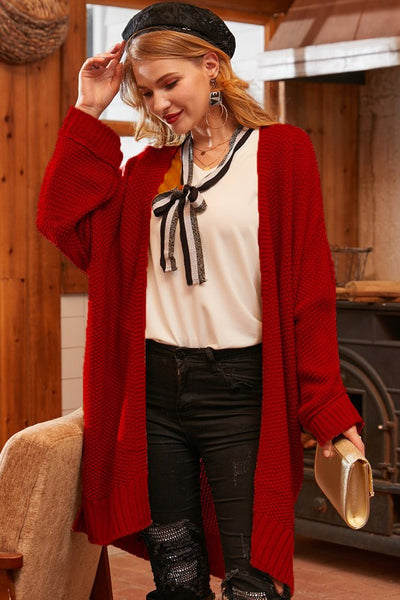 Isn't It Great Cardigan-[option4]-[option5]-Cute-Trendy-Shop-Womens-Boutique-Clothing-Store