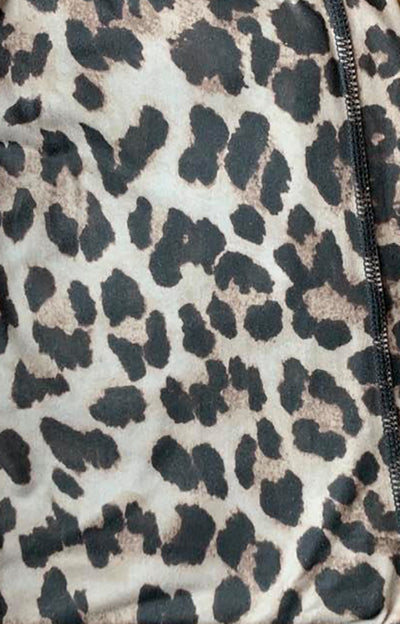 Up at Dawn Animal Print Legging-SMALL-Grey-Brown-[option4]-[option5]-Cute-Trendy-Shop-Womens-Boutique-Clothing-Store