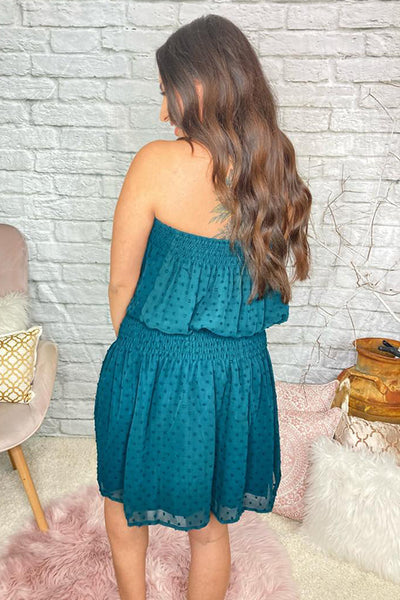 Nights Like These Strapless Sundress-[option4]-[option5]-Cute-Trendy-Shop-Womens-Boutique-Clothing-Store
