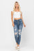 It's A Good Thing Button Fly Jeans-5-Denim-[option4]-[option5]-Cute-Trendy-Shop-Womens-Boutique-Clothing-Store