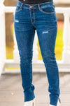 Tailgate Party Skinny Jeans-[option4]-[option5]-Cute-Trendy-Shop-Womens-Boutique-Clothing-Store