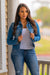 Bringing It Back Denim Jacket-[option4]-[option5]-Cute-Trendy-Shop-Womens-Boutique-Clothing-Store