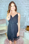 Hang With the Band Black Summer Dress-SMALL-Black-[option4]-[option5]-Cute-Trendy-Shop-Womens-Boutique-Clothing-Store