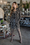 Sweep Me Off My Feet Leopard Cardigan-[option4]-[option5]-Cute-Trendy-Shop-Womens-Boutique-Clothing-Store