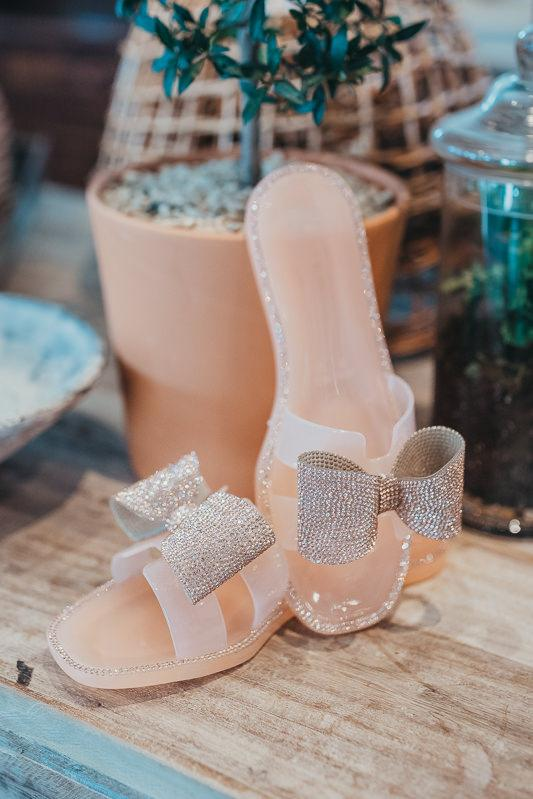 In The Sand Sparkle Sandals-[option4]-[option5]-Cute-Trendy-Shop-Womens-Boutique-Clothing-Store