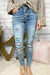 Next Thing You Know Distressed Jeans-[option4]-[option5]-Cute-Trendy-Shop-Womens-Boutique-Clothing-Store