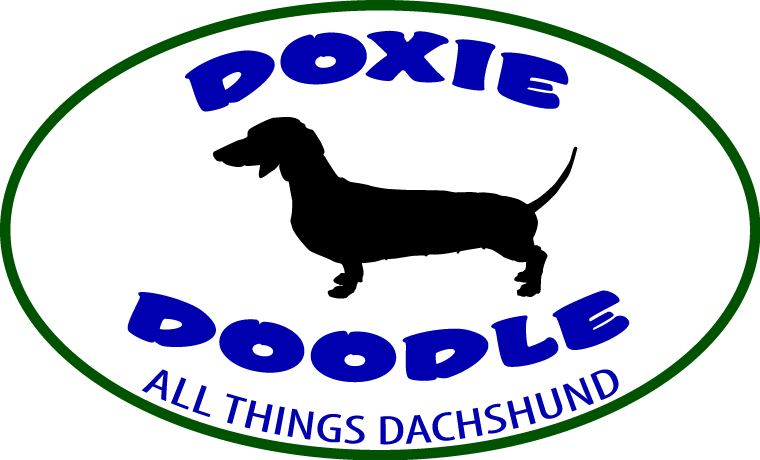 Doxie Doodle, LLC.