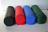 Covered Foam Rolls(Pack of 10)