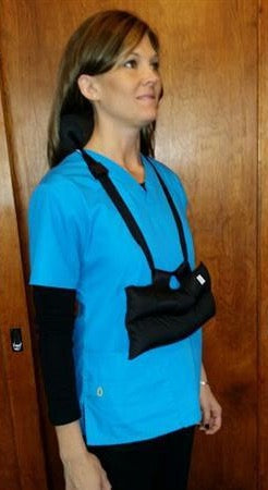Anterior Chest Weight(strap included)