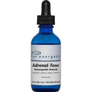 Adrenal-Tone 2 oz