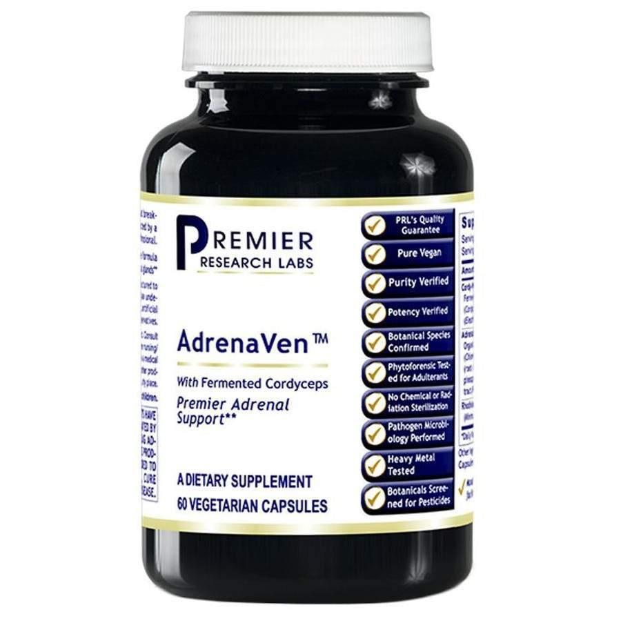 AdrenaVen 60 Count - 4 Pack - Vitasell.net