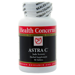 Astra C 90 tabs