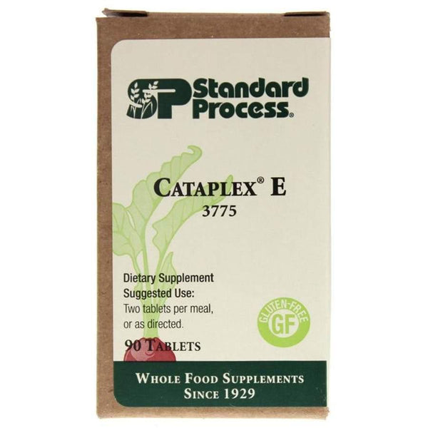 Cataplex E 90 Tablets - Vitasell.net