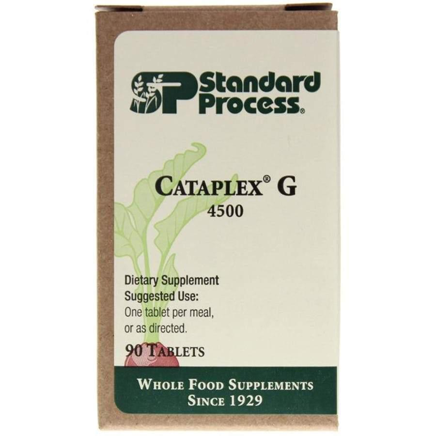 Cataplex G 90 Tablets