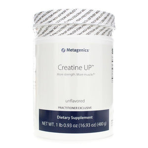 Creatine UP 60 Oz