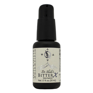 Dr. Shade's BitterX 1.7 Oz