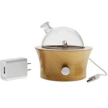 Dry Aroma Diffuser 1 unit - Vitasell.net