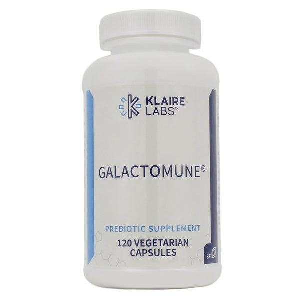 Galactomune 120 Count - Vitasell.net