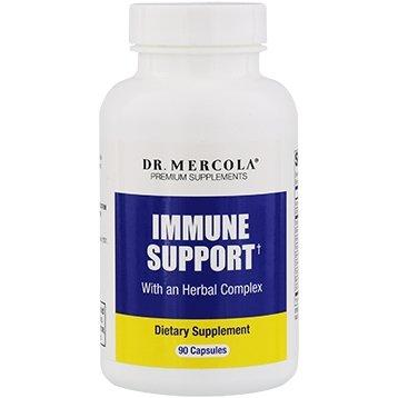 Immune Support 90 caps - 2 Pack - Vitasell.net