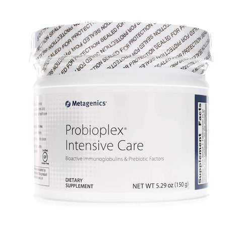 Probioplex Intensive Care Powder 30 Oz