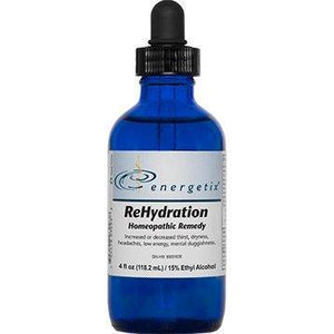 ReHydration 4 oz
