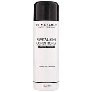 Revitalizing Conditioner 8 fl oz - 3 Pack - Vitasell.net