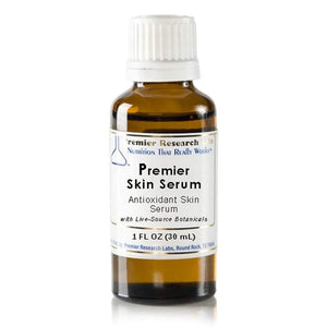 Skin Serum 1oz - 4 Pack - Vitasell.net