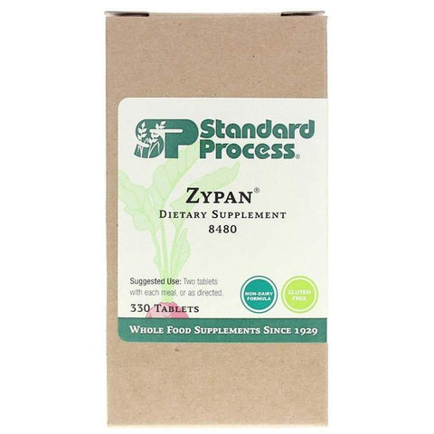 Zypan 330 Tablets - Vitasell.net