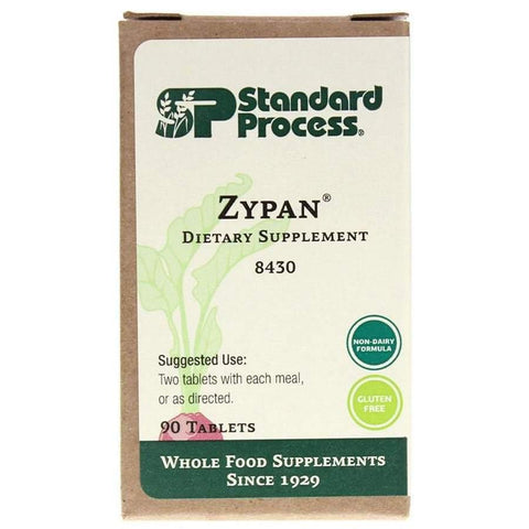 Zypan 90 Tablets - Vitasell.net