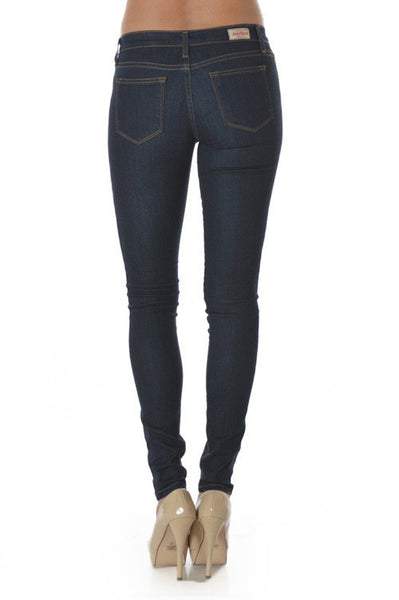 dark denim skinnies, judy blue jeans, womens trendy fashion, womens affordable fashion, basic skinnies, basic skinny jeans, womens skinnies womens skinny jeans, cs clothing co, c&s clothing co, online boutique, free shipping, fast and free shipping