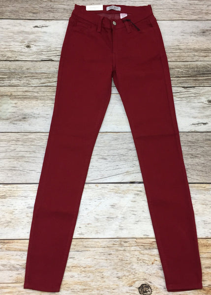 womens skinny jeans, womens judy blue jeans, skinnies, skinny jeans womens, skinnies for women, crimson skinny jeans, crimson skinnies, casual skinny jeans, casual skinnies, formal skinny jeans, formal skinnies, dressy skinny jeans, dressy skinnies, womens affordable cloting, womens affordable jeans, womens trendy fashion, cs clothing co, c&s clothing co, fast and free shipping, free shipping