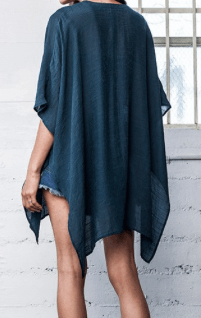 womens trendy clothing, womens trendy fashion, womens trendy affordable fashion, online boutique, cs clothing co, c&s clothing co, Short caftan, caftan dress, seaweed caftan, seaweed caftan dress, short caftan dress, short seaweed caftan, fast and free shipping, free shipping