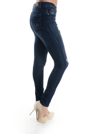 distressed skinny jeans, ripped skinny jeans, distressed jeans womens, ripped jeans womens, womens ripped jeans, womens distressed jeans, skinny jeans womens, womens skinny jeans, judy blue jeans, cs clothing co, c&s clothing co, online boutique, womens trendy fashion, womens affordable fashion, fast and free shipping, free shipping
