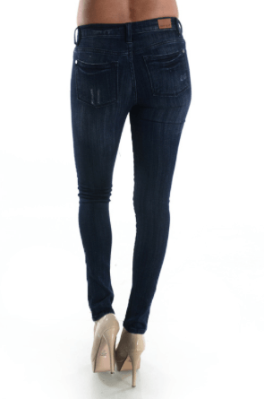 distressed skinny jeans, ripped skinny jeans, distressed jeans womens, ripped jeans womens, womens ripped jeans, womens distressed jeans, skinny jeans womens, womens skinny jeans, cs clothing co, c&s clothing co, online boutique, womens trendy clothing, womens affordable fashion, judy blue jeans, fasat and free shipping, free shipping