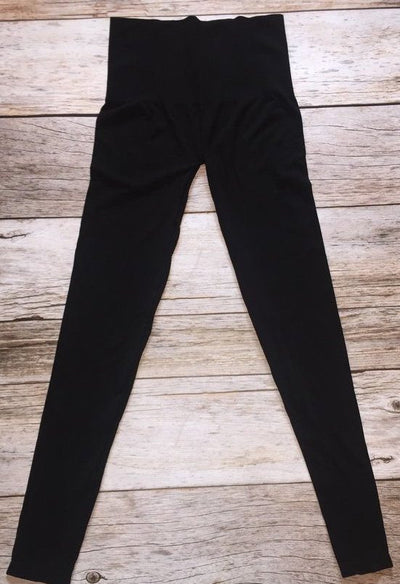 black leggings, high waist leggings, fashion leggings womens, womens leggings, womens fashion leggings, womens black leggings, perfect fit leggings