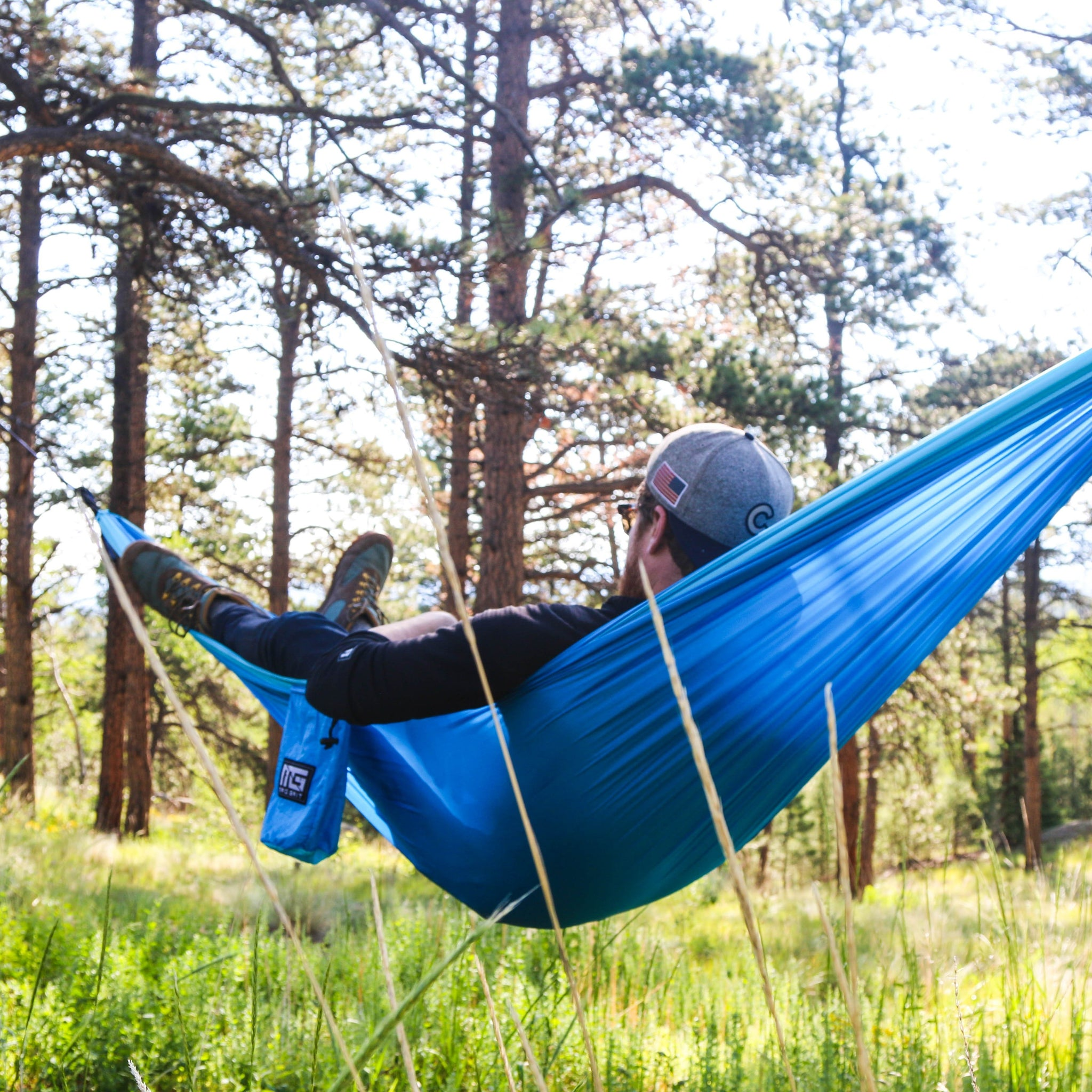 your for happiness the inspiration how ticket style camping blue sleeve to yellow parachute moon relax hammock trees need royal view dark gallery