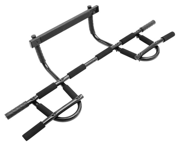 ProSource Multi-Grip Chin-Up/Pull-Up Bar