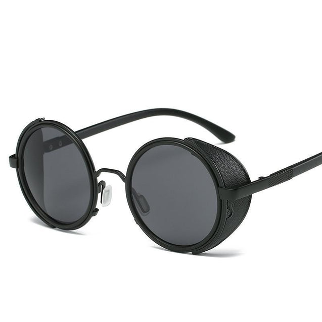 Item Hunters Black Hellsing  Alucard Sunglasses (Cosplay)