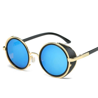 Item Hunters Blue Hellsing  Alucard Sunglasses (Cosplay)