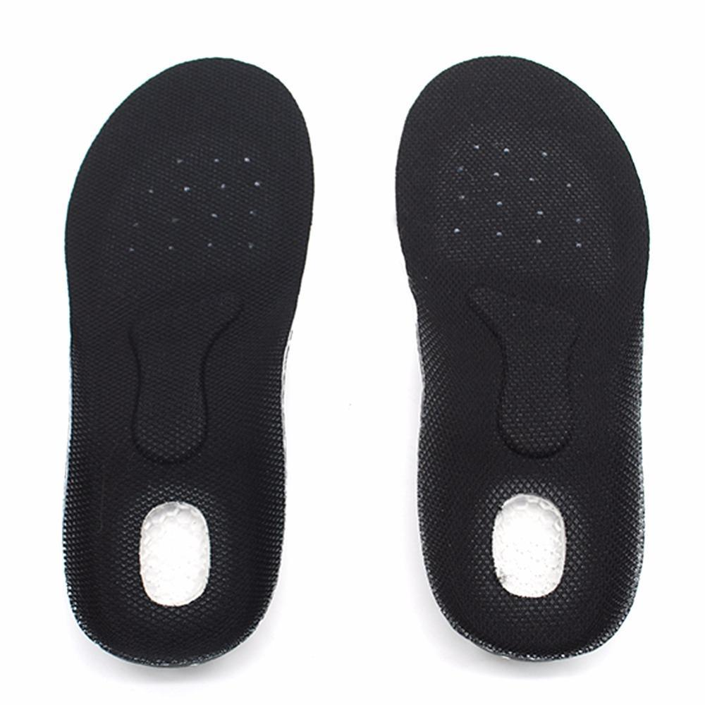 Item Hunters GivAmie Caresole Plantar Fasciitis insoles