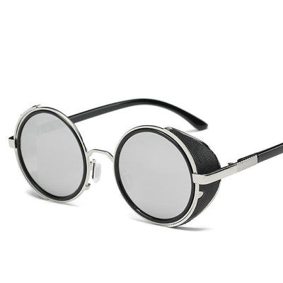 Item Hunters Grey Hellsing  Alucard Sunglasses (Cosplay)