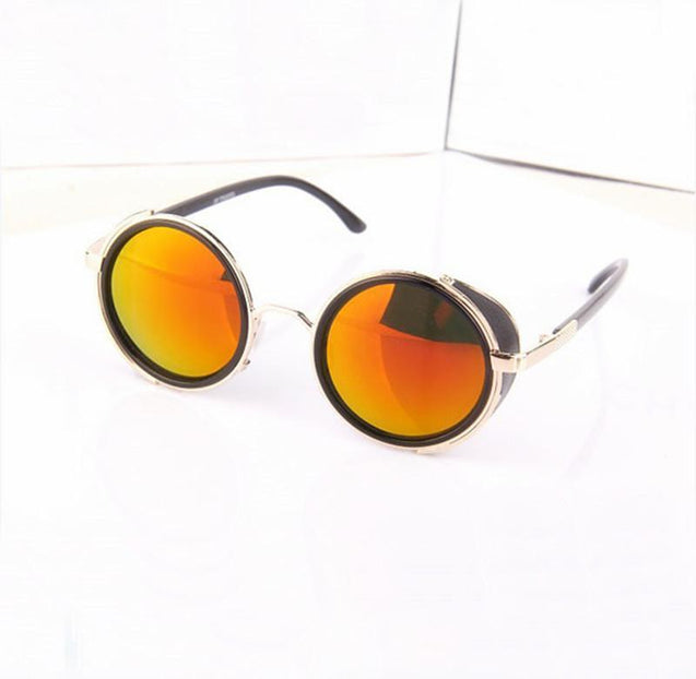 Item Hunters Hellsing – Alucard Sunglasses (Cosplay)