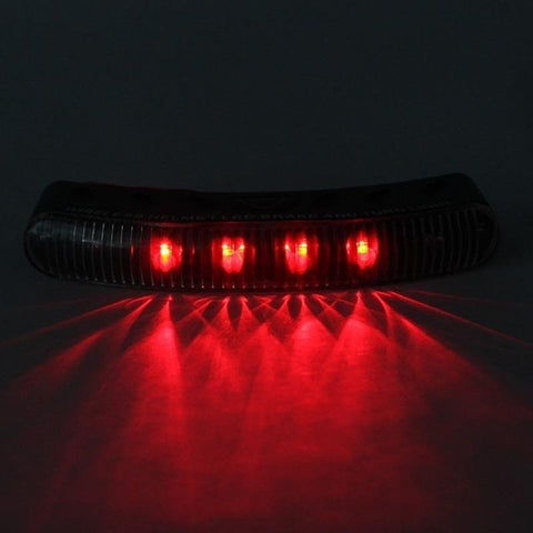 Image of Item Hunters Wireless LED Brake And Turn Light For Helmets